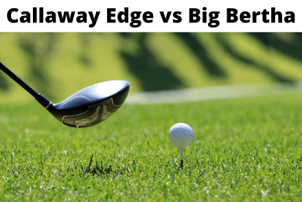Callawy Golf Club on golf course