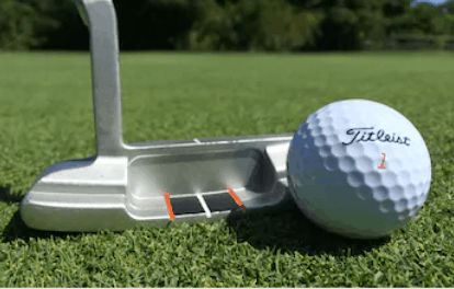 The Callaway Chrome Soft vs Titleist Pro V1 comparison is difficult.